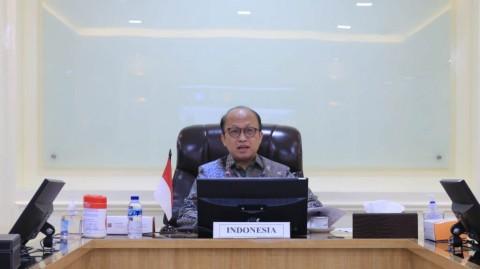 Indonesia-Malaysia Sepakat Perbarui Kerja Sama Sistem Penempatan Pekerja Migran