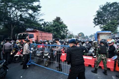 IDI Ingatkan Jangan Longgarkan PPKM di Jakarta
