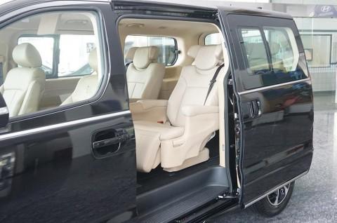 Bahaya, Jangan Sembarangan Semprot Disinfektan di Dalam Mobil