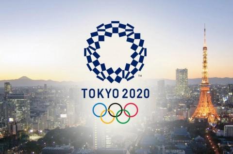 Upacara Pembukaan Olimpiade Tokyo 2020 Dimeriahkan Lagu Game Terbaik