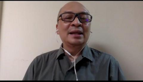 Guru Besar Beberkan Kejanggalan Proses Revisi Statuta UI