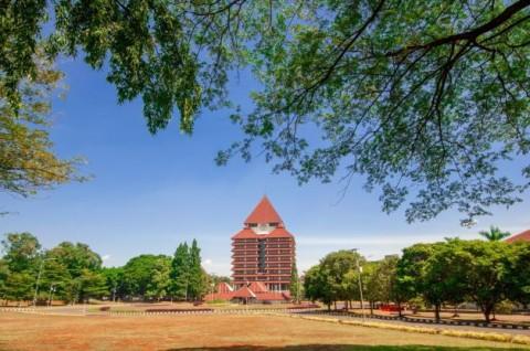 Statuta Baru Nyaris Berikan Kekuasaan Penuh untuk Rektor UI
