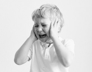 Ini Cara Ketahui Anak Sedang Stres Saat Pandemi