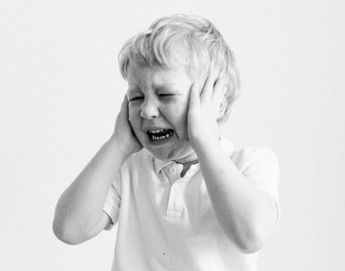 Anak juga bisa mengalami stres saat pandemi. Ini penjelasan dari psikolog anak dan keluarga. (Foto: Ilustrasi/Pexels.com)