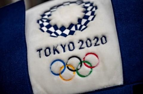 Kasus Covid-19 di Tokyo Meningkat Sejak Olimpiade Digelar