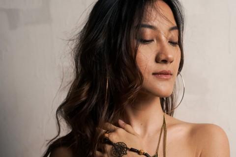 Vokalis Barasuara Asteriska Lanjutkan Karier Solo dengan Rilis Album Rumah Kita