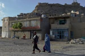 Populer Internasional: Taliban Bunuh 43 Warga Sipil hingga Menkes Inggris Remehkan Covid-19