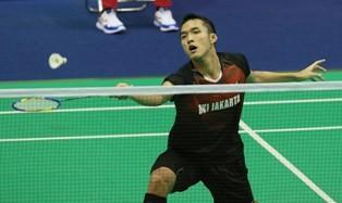 Jadwal Atlet Indonesia di Hari ke-6 Olimpiade Tokyo
