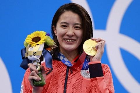 Lagi, Emas Jepang Kembali Bertambah