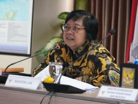 Pemerintah Gelontorkan Rp1,3 Triliun untuk Memusnahkan Limbah Medis