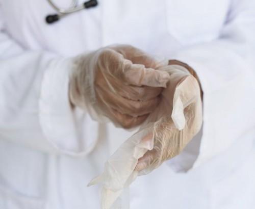 Bagaimana pasien covid-19 dianggp sembuh? Ini penjelasan dokter. (Foto: Ilustrasi/Pexels.com)