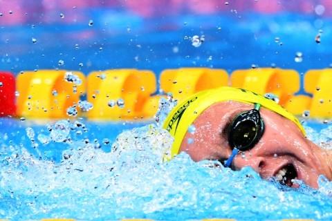 Enam Hari Olimpiade, Sejumlah Atlet Mulai Pulang