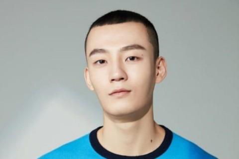 Dituduh Selingkuh, Kim Min Gwi Minta Maaf