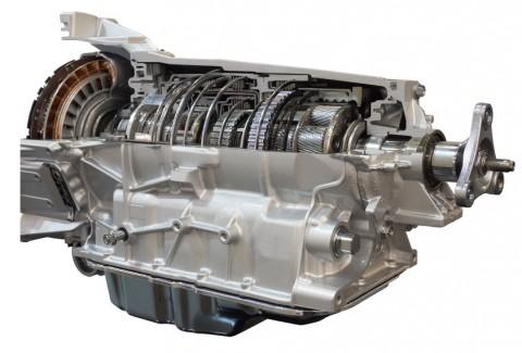 Mengenal Fungsi dan Cara Kerja Gearbox Mobil
