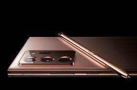 Samsung Galaxy Note20 Ultra 5G Sapa Konsumen Indonesia
