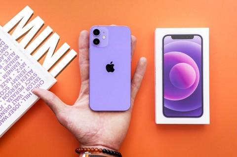 Apple Peringatkan Kelangkaan Chip Global akan Berdampak pada Produksi iPhone