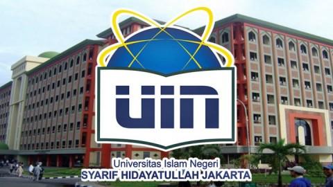 UIN Jakarta Buka Pendaftaran Beasiswa KIP Kuliah