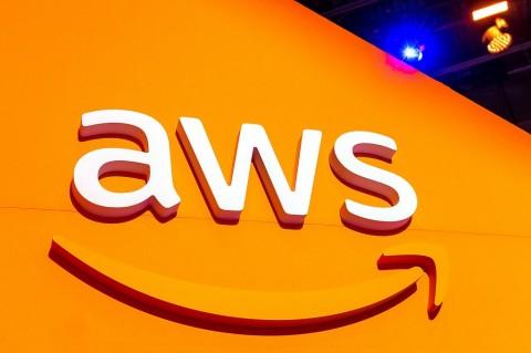 AWS: Perusahaan di APAC Bisa Pangkas Jejak Karbon dengan AWS Cloud