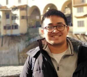 Cerita Indra Rudiansyah Terlibat Pembuatan Vaksin AstraZeneca