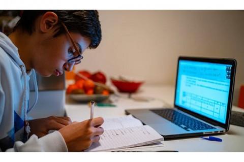 Berikut Spesifikasi Laptop Kemendikbudristek untuk Pelajar