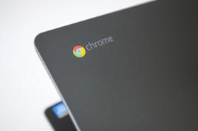 Ini Perbedaan Chrome OS dan Windows