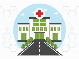 Govt Prepares Emergency Hospital in Boyolali Regency