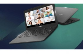Advan Juga Siapkan Chromebook Pesanan Pemerintah