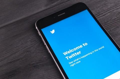 Ini Dua Cara Monetisasi di Twitter