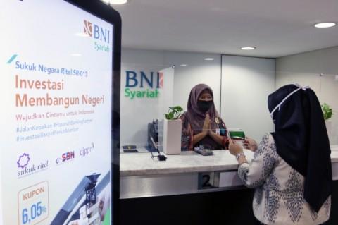 Sesuai Rencana, BSI Migrasikan 7,2 Juta Rekening BNI Syariah dan BRI Syariah