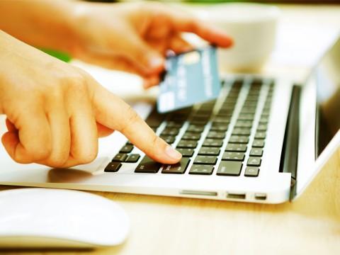 Bos BCA: ATM Dulu Populer, Sekarang Penggunaannya Cuma 13 Persen