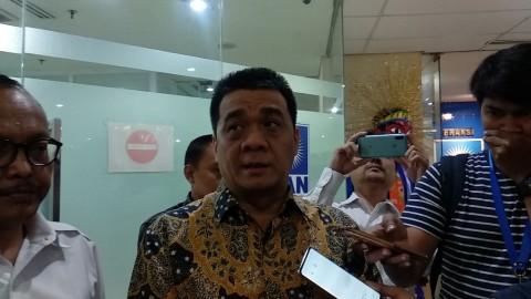 Polemik Vaksin Ketiga, Ariza Minta Influencer Tak Ganggu Kondisi Nakes