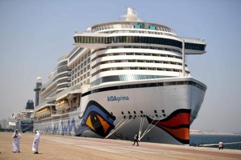 Dorong Pariwisata Bahari, Pemerintah Bebaskan Pajak Yacht hingga Kapal Pesiar