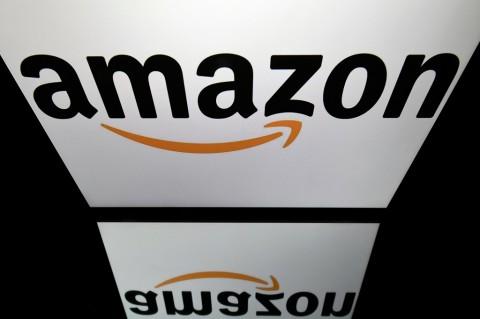 Kuartal II-2021, Amazon Raih Pendapatan Rp1.635 Triliun