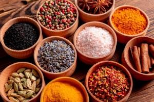Sejauhmana Penelitian terhadap Bahan-bahan Herbal Alami Indonesia?