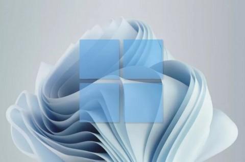 Microsoft Gulirkan Versi Beta Pertama dari Windows 11