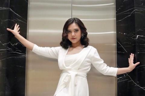 Viral Video Adhisty Zara Ciuman, Ziva Magnolya: Hati-hati Pilih Close Friend