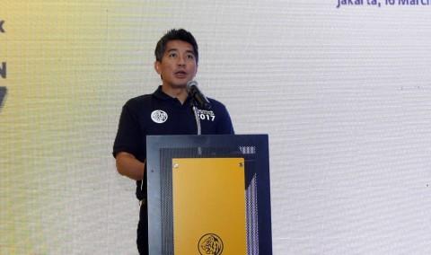 Turun 37%, Maybank Indonesia Catat Laba Bersih Rp510 Miliar di Semester I