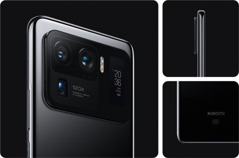 Xiaomi Mi 12 Bakal Bawa Teknologi Baru RAM LPDDR5X