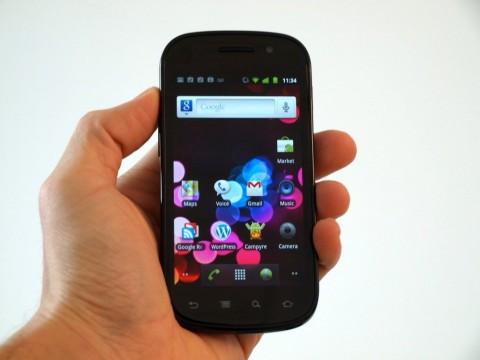 Google Bakal Larang Penggunaan Smartphone Android Lama, Apa Saja?
