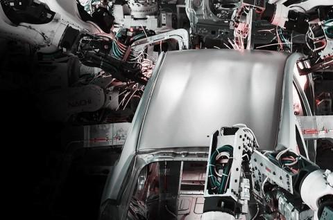 Tidak Cuma Indonesia, Thailand Godok Pajak Kendaraan Listrik Baru