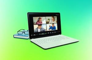 Bosan Depan Layar dan Masalah Teknis Bikin Anak Tidak Suka Belajar Online