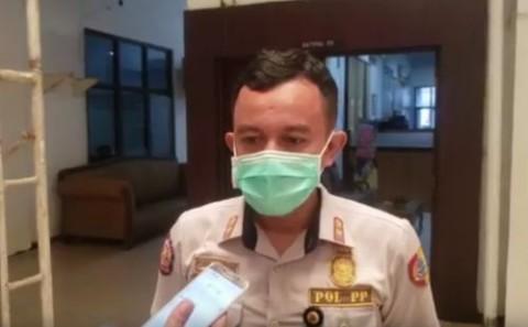 Kakak Anang Hermansyah yang Berprofesi Dokter Gelar Hajatan, Kena Denda Rp10 Juta