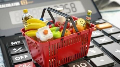 Penjualan <i>Online</i> Bikin Kinerja Hypermart Positif