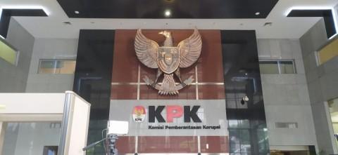 KPK Dalami Anggaran Rp1,8 T untuk Pembelian Tanah di Munjul