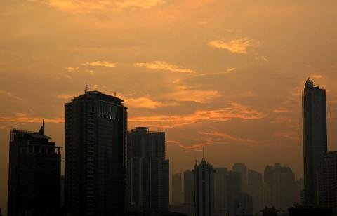 Akibat Pandemi, 560 Hotel di Jabar Tutup