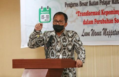 Laboratorium Pendeteksi Varian Baru Covid-19 di Makassar Segera Beroperasi
