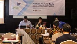 Membedah LMKN, Lembaga Penarik Royalti Musik di Indonesia
