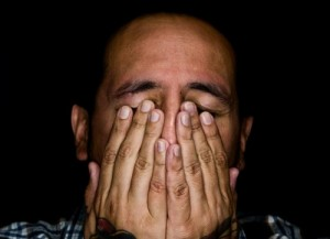 Waspadai Gejala Lalilulelo, Gangguan Kognitif yang Menghantui Penyintas Covid-19