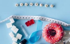 Mengenal Fenomena Fajar pada Diabetes Tipe 2 dan Gejalanya