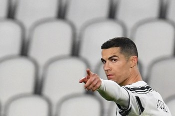 Kisah di Balik Kembalinya Cristiano Ronaldo ke MU
